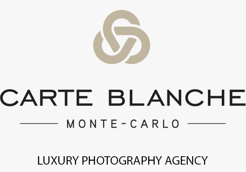 Carte blanche – Monte-Carlo – Luxury photography agency